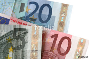 Sfatiamo il mito dei 35 euro a migrante