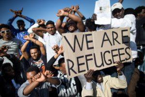 Immigrazione e accoglienza: a quali condizioni e a che prezzo?