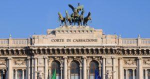 La Corte di Cassazione salva il decreto Minniti-Orlando
