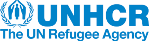 Lettera aperta all'Unhcr